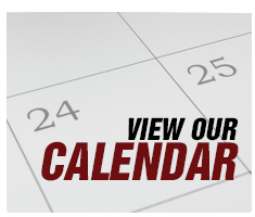 Check out our Calendar!
