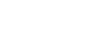 Dr Germanwala – Longview Cardiac and Vascular Consultants Logo