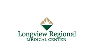 Longview Medical Center Logo