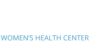 Zeid Women's Health Center Logo